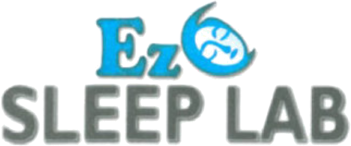 E Z Sleep Lab